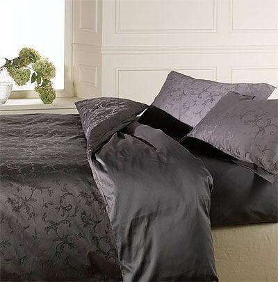 Варианты постельного белья