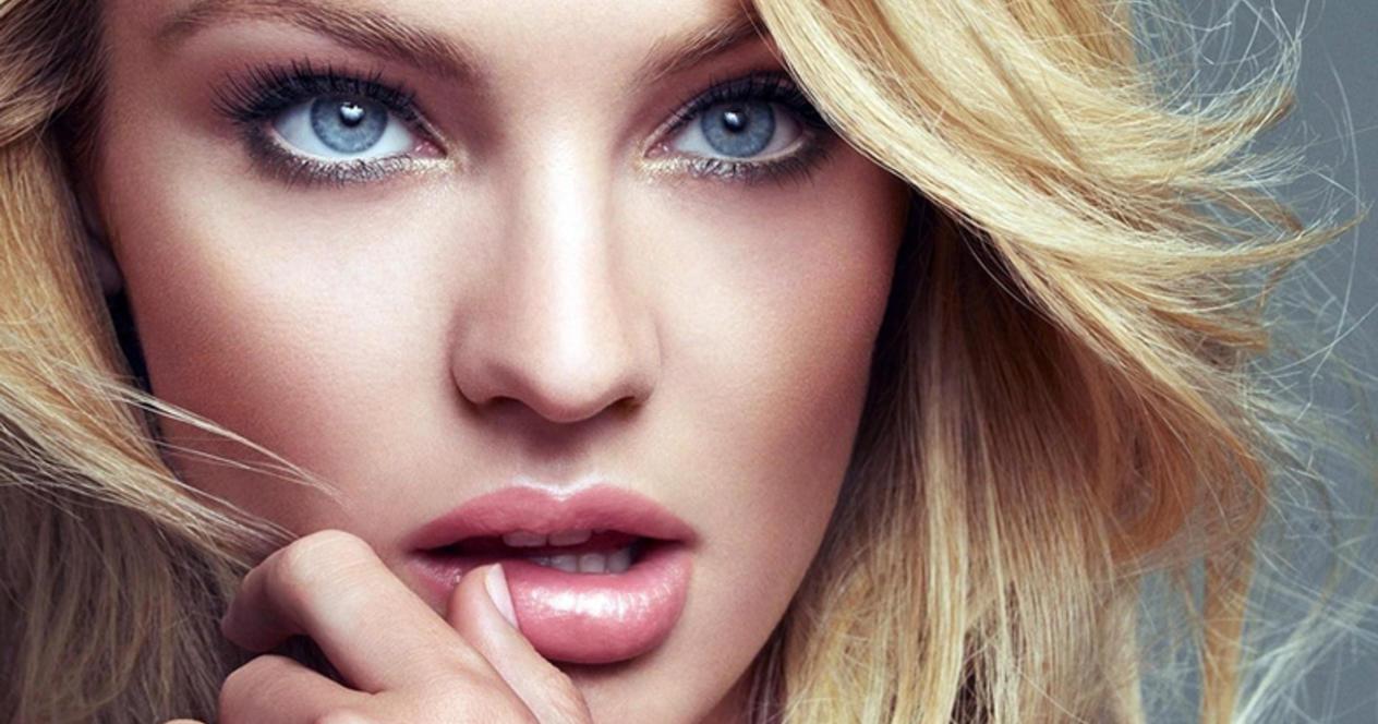 Блеск для губ KODI PROFESSIONAL для невероятных губ