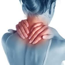 Причины и симптомы остеохондроза