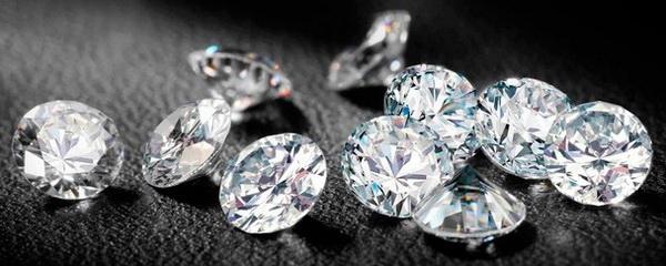 Блеск и очарование кристаллов Сваровски